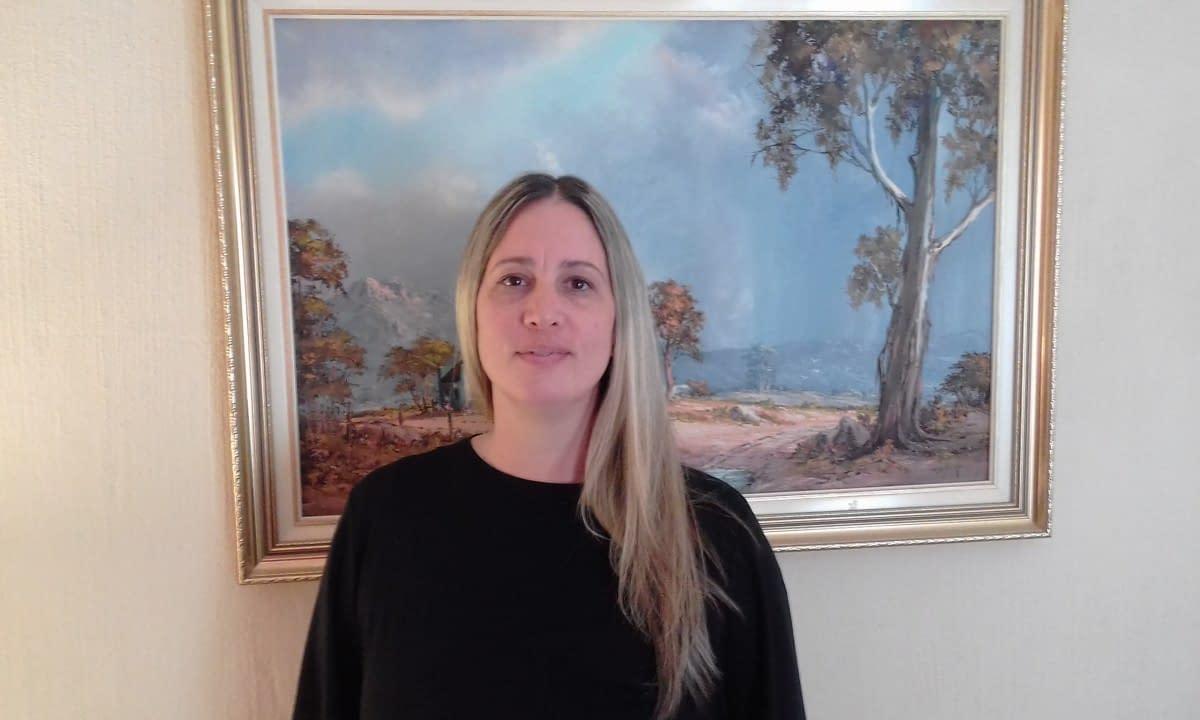 Monique van Boom attended a refresher on 'Vault Press', 'Jetpack' and 'Gutenberg'