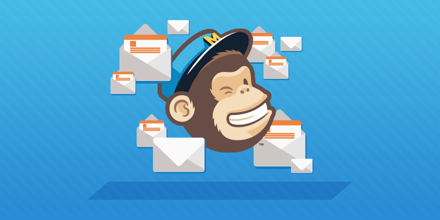 Why Email Marketing - Why MailChimp