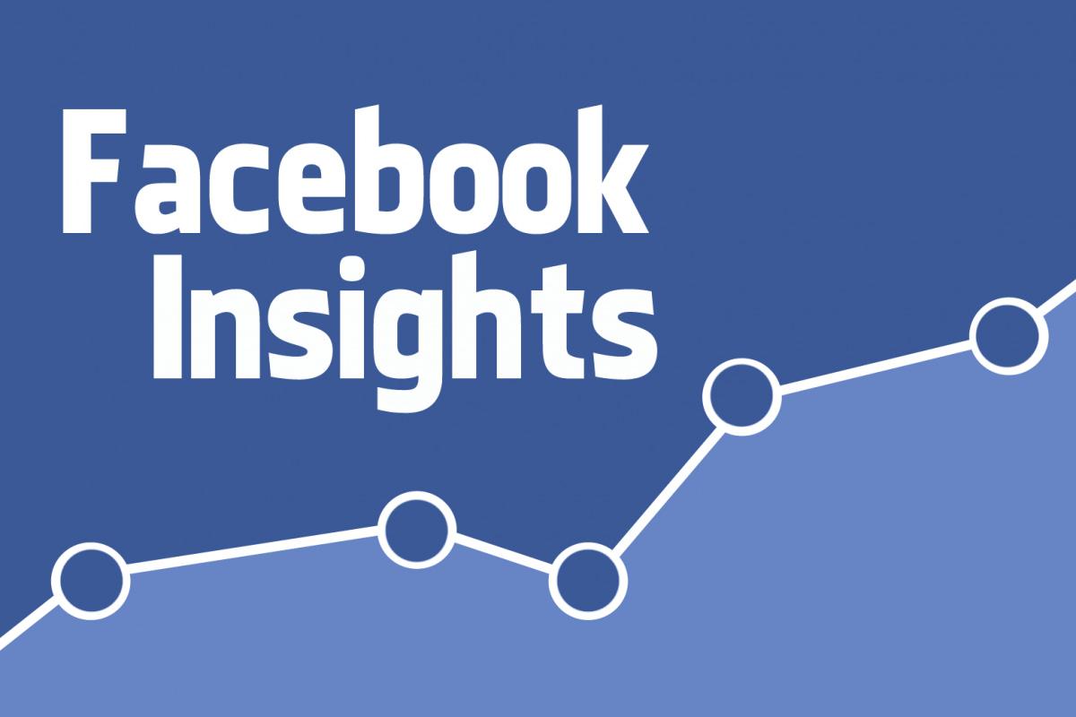 Facebook Insights Tips