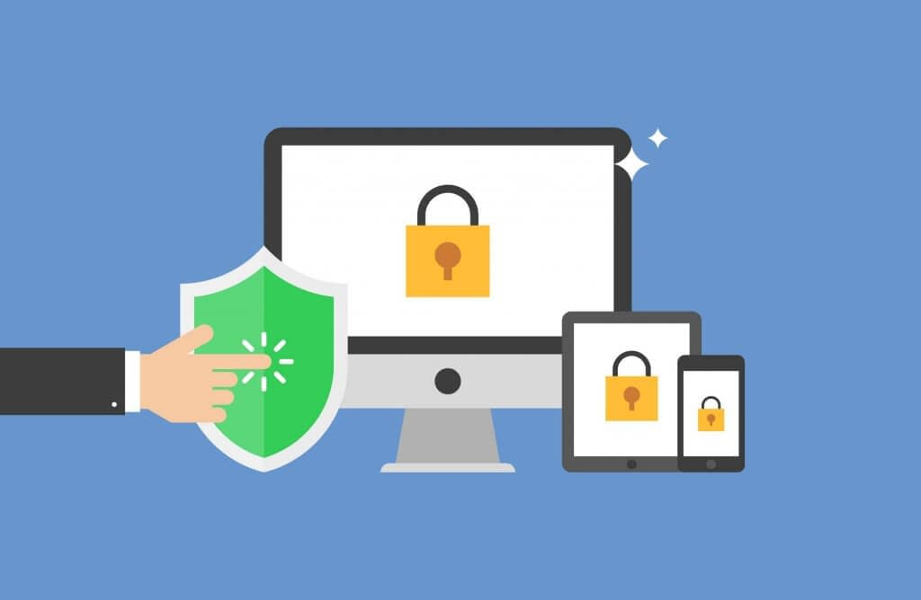 Website Security - Learn How to Secure your WordPress Website