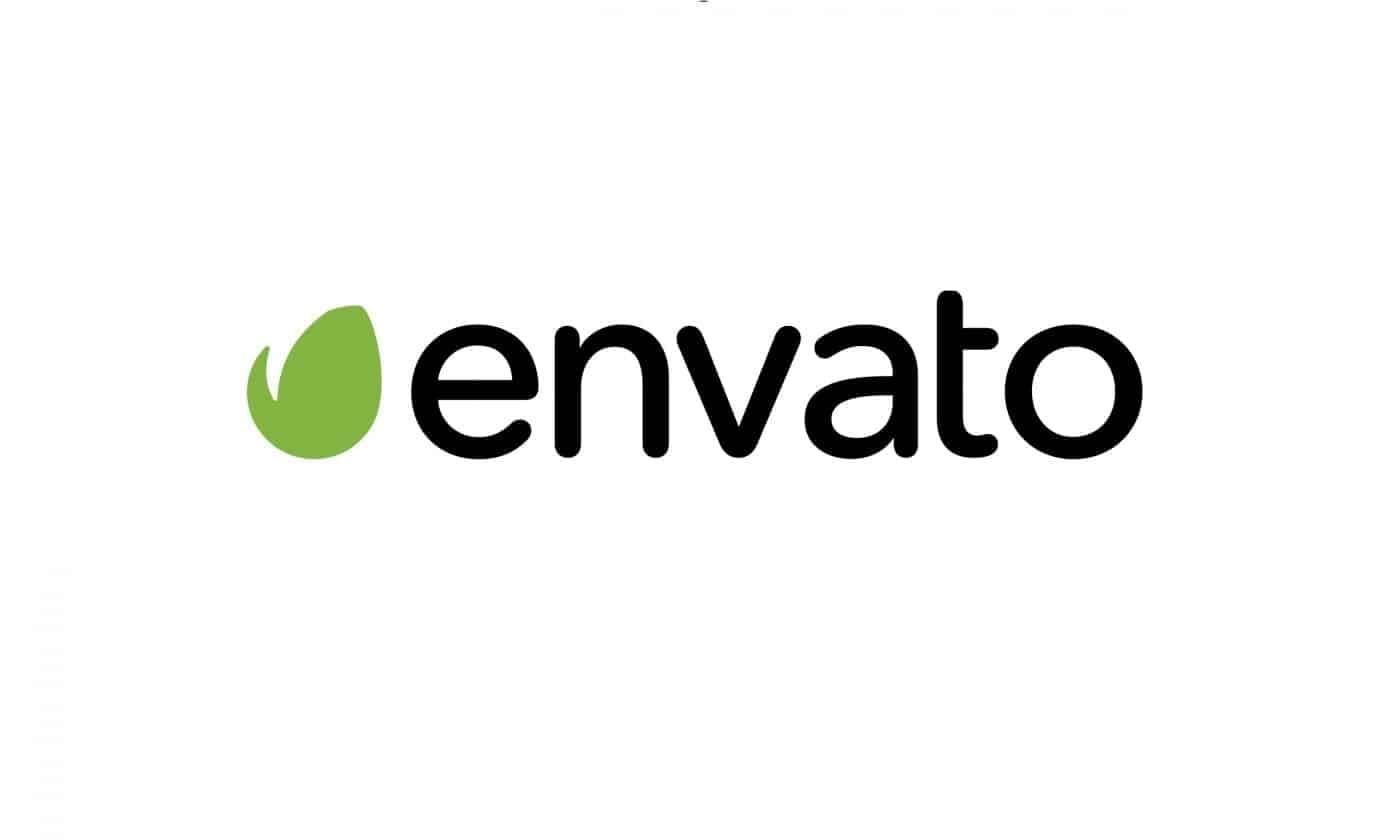 The Envato Elements Plugin - The Good And The Not So Good