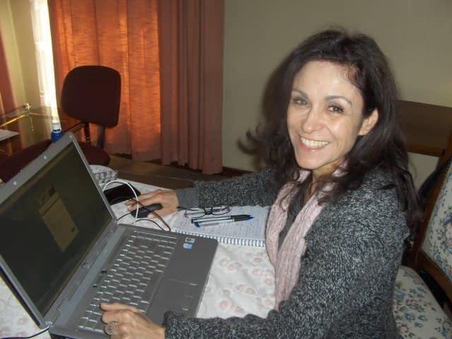 SEO Training Course-Search Engine Optimization