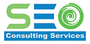 SEO Consulting Services logo