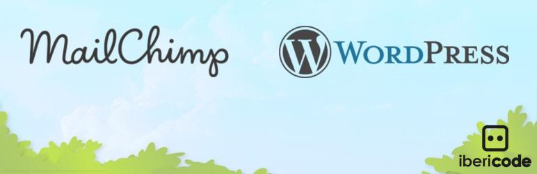 MailChimp for WordPress — WordPress Plugins