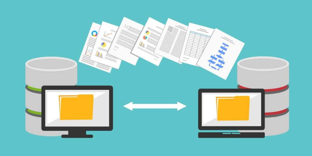 Pitfalls when Migrating a Website to a New Hosting Company