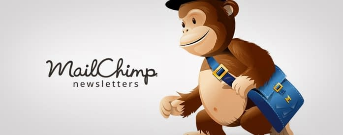 Email Marketing with MailChimp - Free, Professional Newsletters - 4