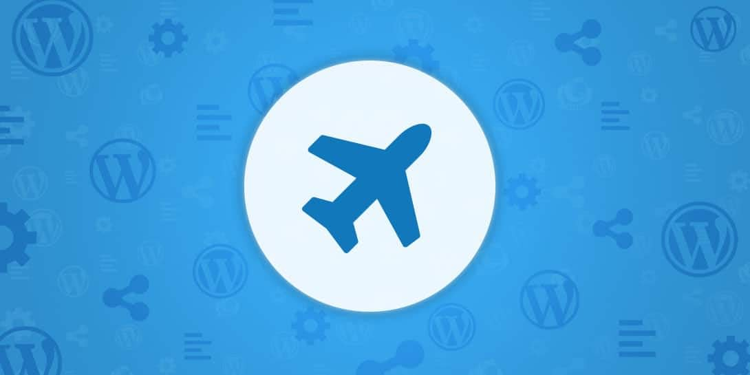 5 Reasons You Might Want to Switch WordPress Hosting Providers