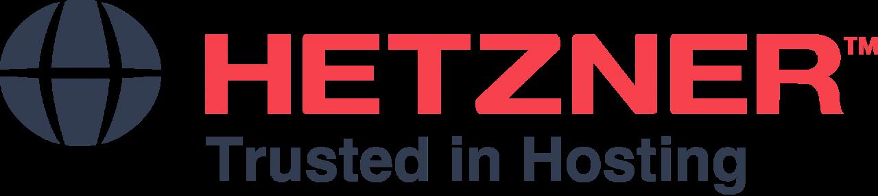 How to Easily Install WordPress with Hetzner
