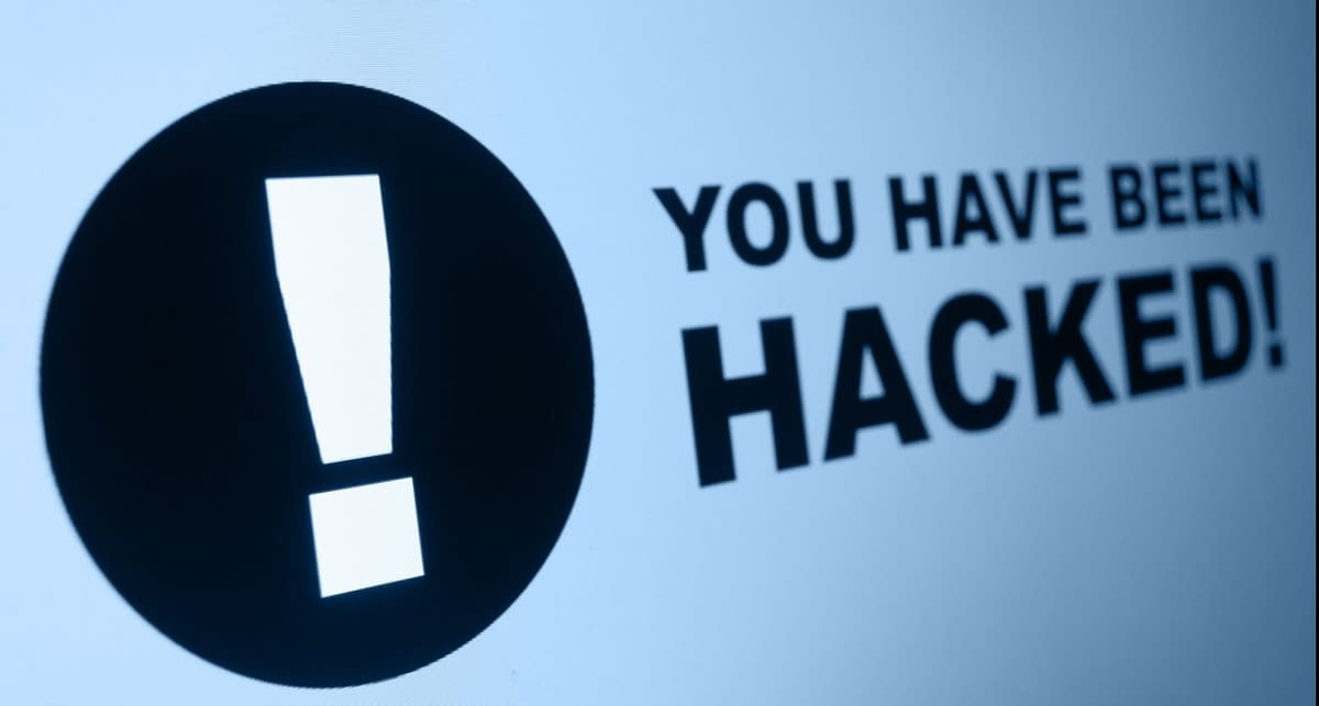 Why is Security from Cyber Attack SO Important - How to Protect your Computer, Email and Website