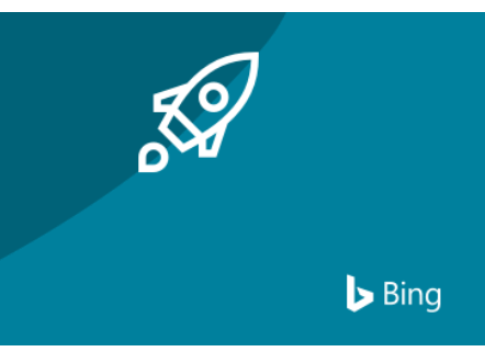 Give your SEO a Boost with the Bing URL Submissions Plugin for WordPress